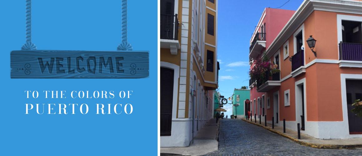 PuertoRico_Street