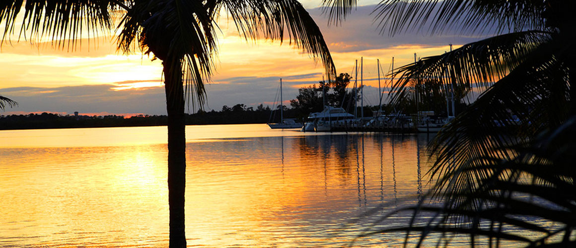 Sunset_ClubMed