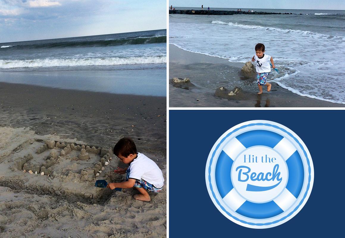 Beach_JerseyShore