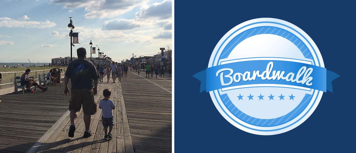 Boardwalk_JerseyShore