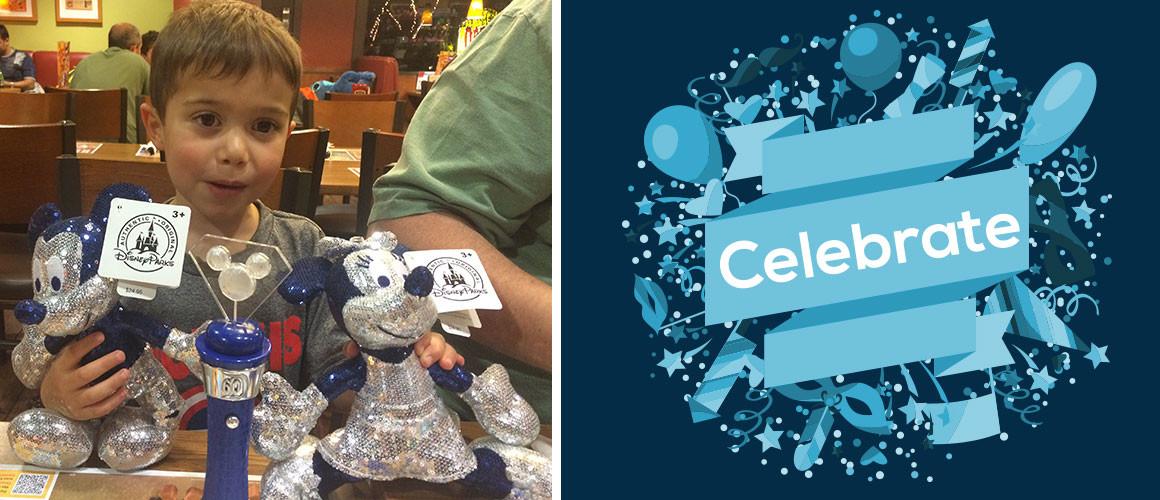 Disney_Celebrate