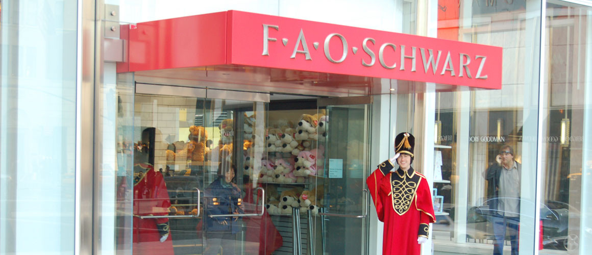FAO_Schwartz