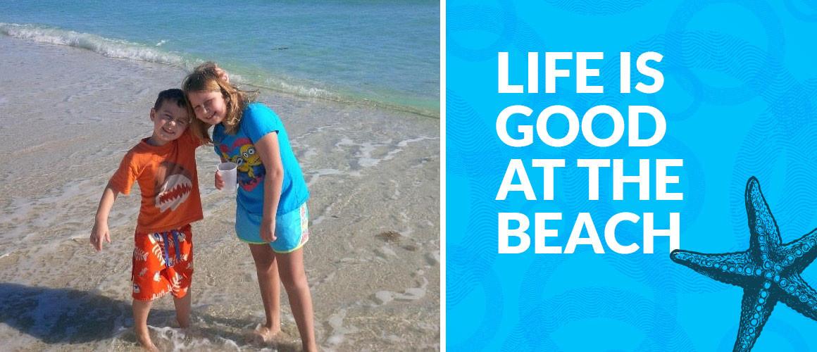 Loews_Miami_Beach_Family