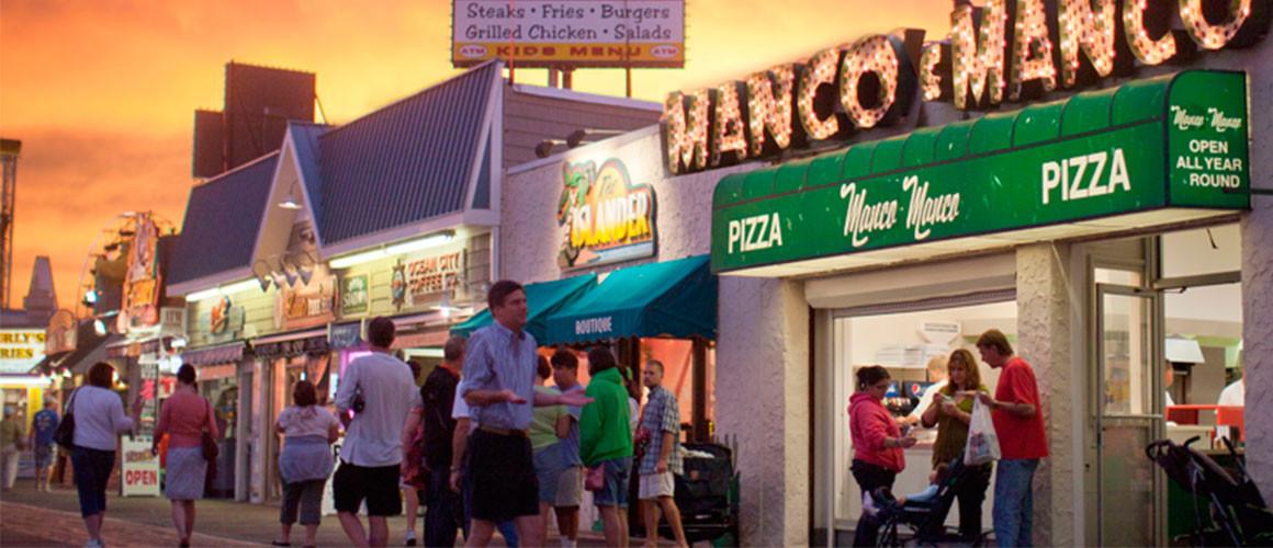 MancoManco_Pizza