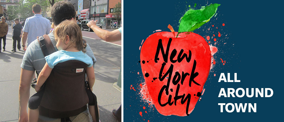 NY_Apple