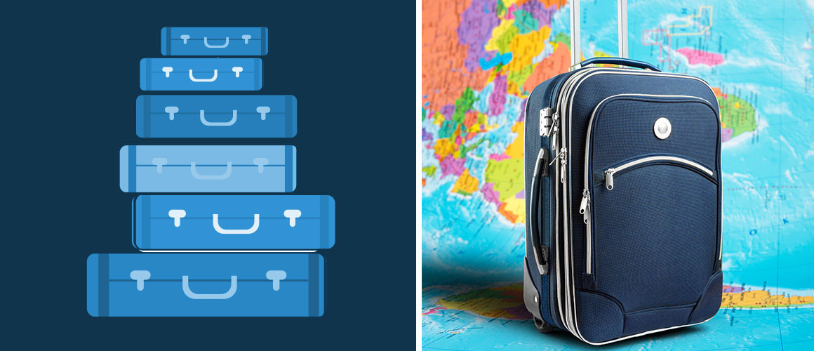 Suitcase_Map
