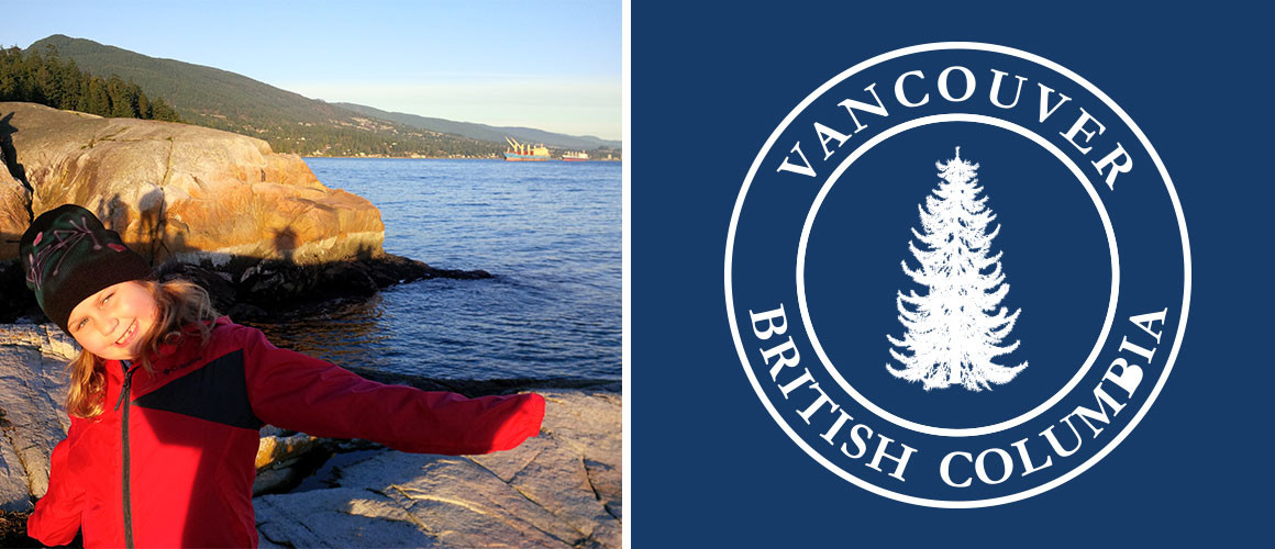Vancouver_B