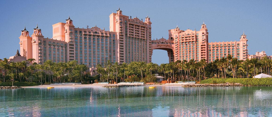 Well Traveled Kids The Wonder Of Atlantis Atlantis