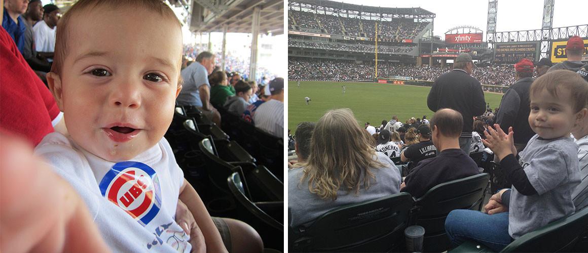 Baseball_Chicago