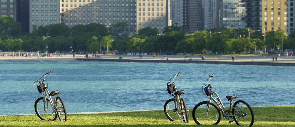 BikeChicago