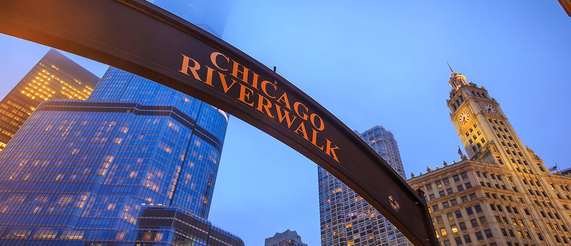 ChicagoRiverwalk