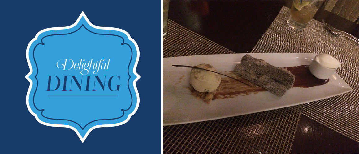 Dining_Ritz