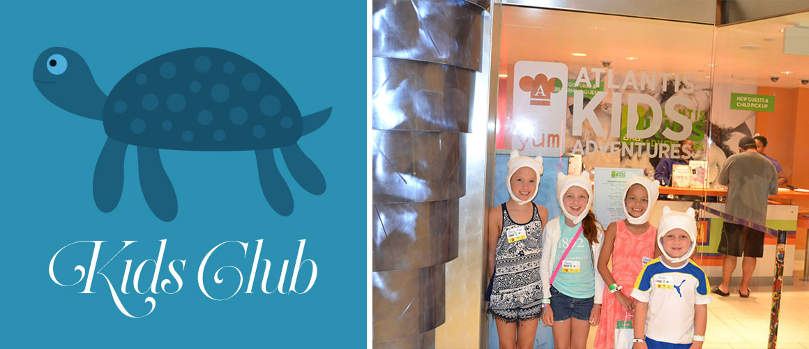 KidsClub_AKA