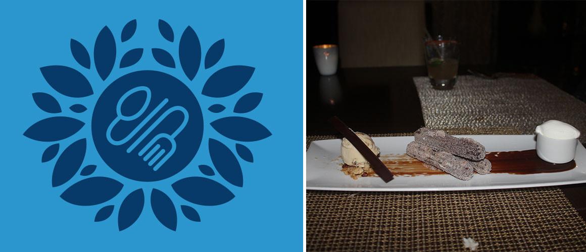 Dessert_Dinner