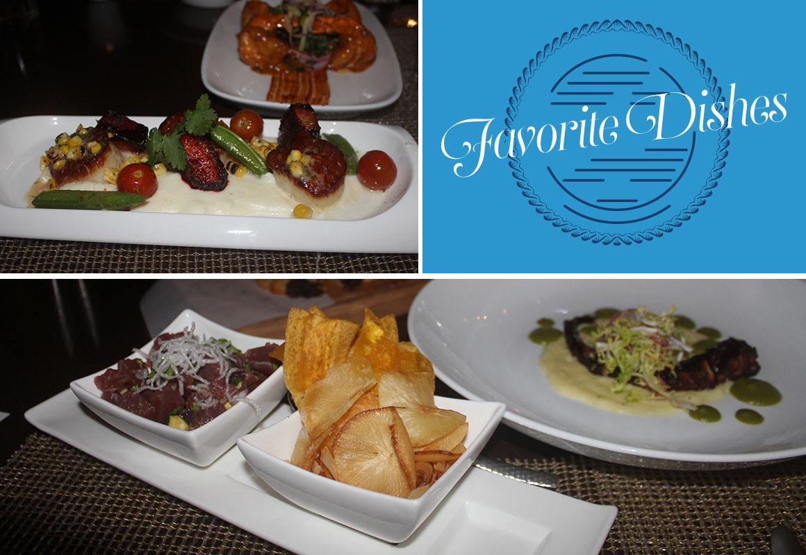 Dinner_Favorite