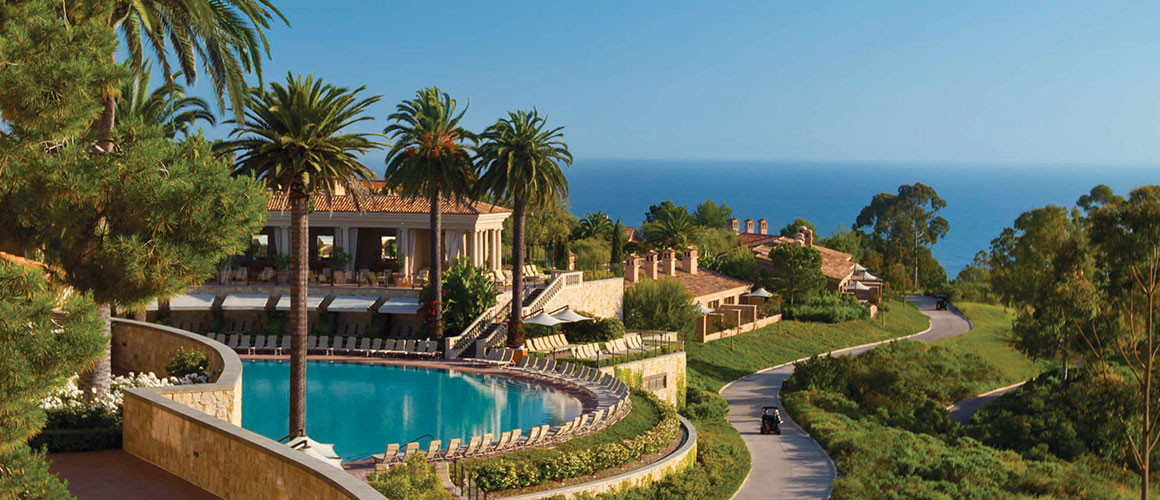 Pelican_Hill_OceanView