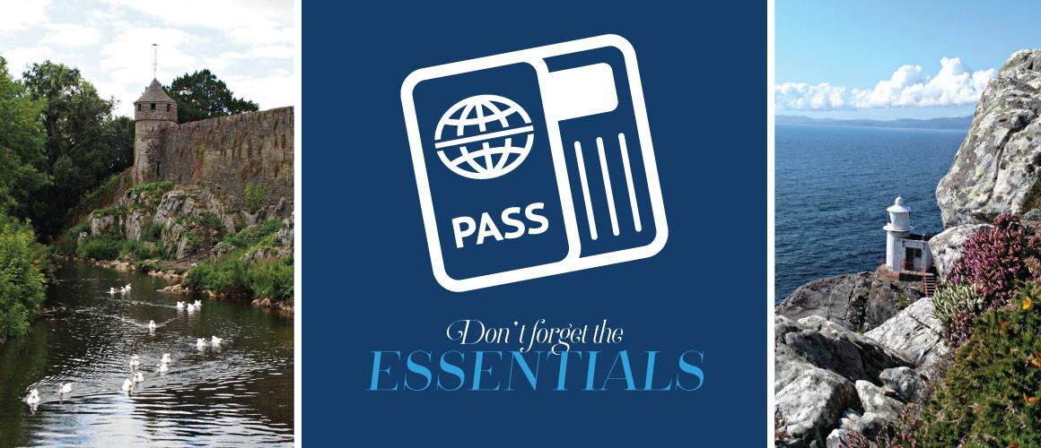 essentials_1160