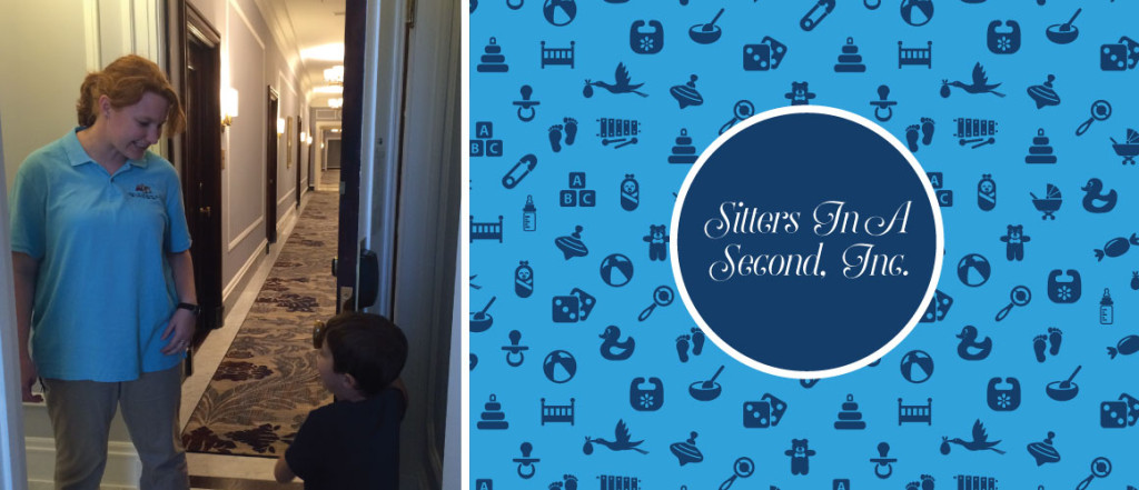 Date Night San Francisco with Sitters in a Second, Inc.