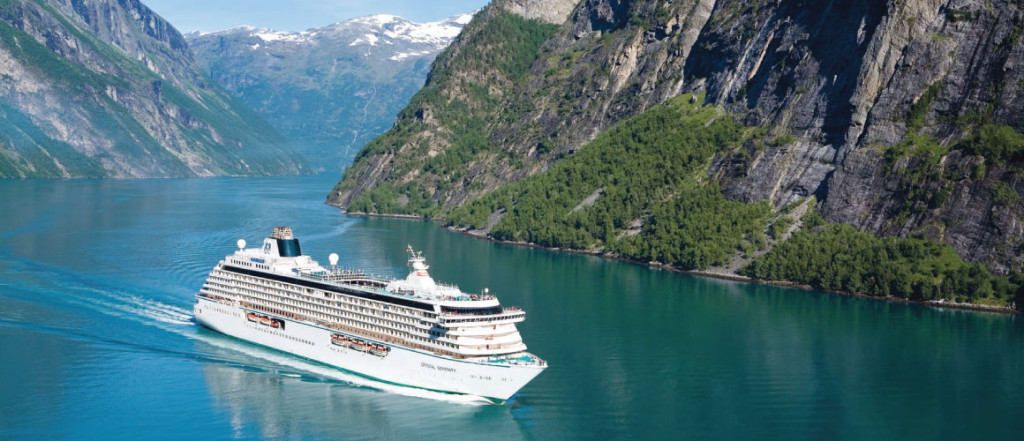 Tips for Booking a Family Cruise—For the First or Hundredth Time