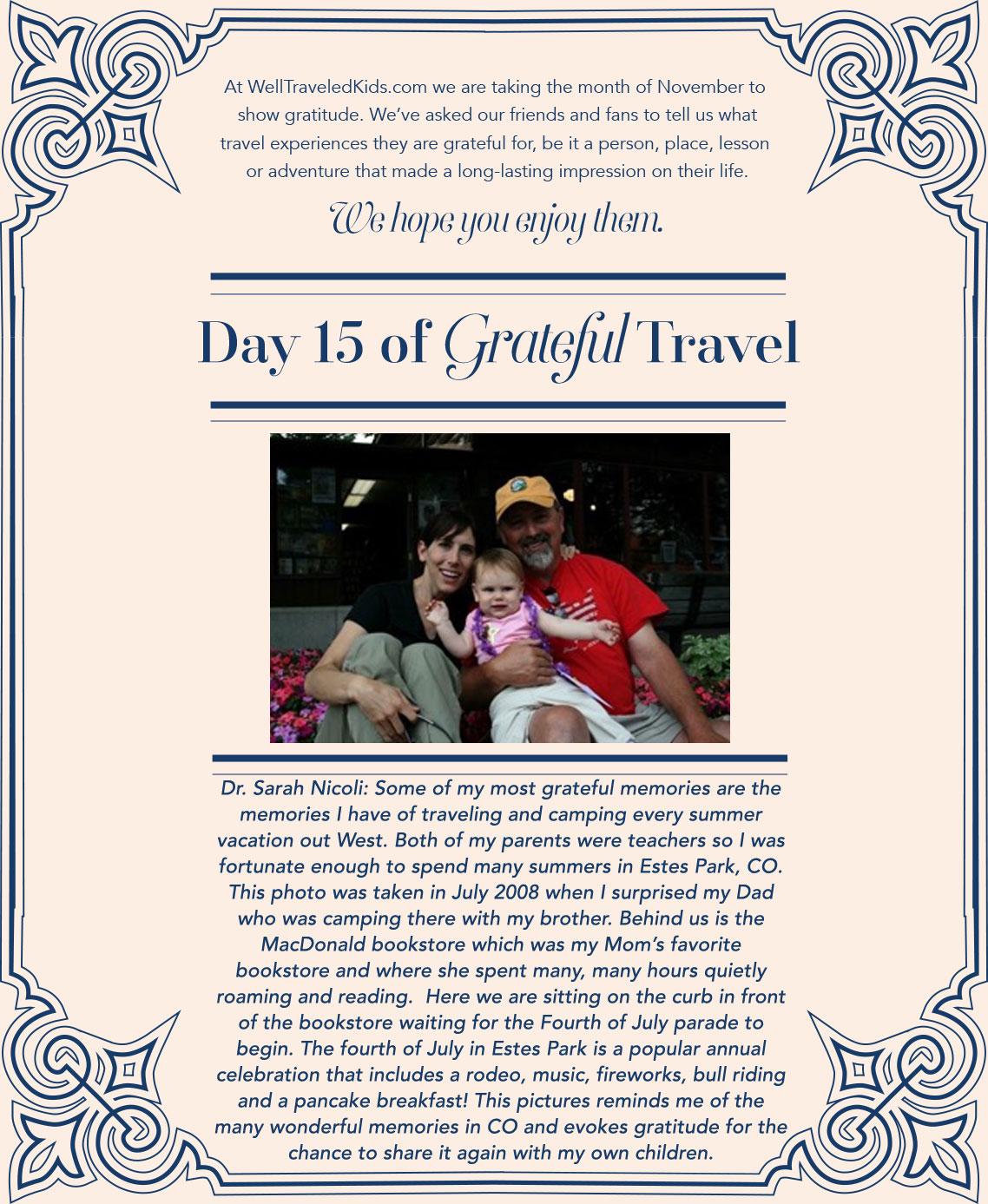 Day15_SarahNicoli