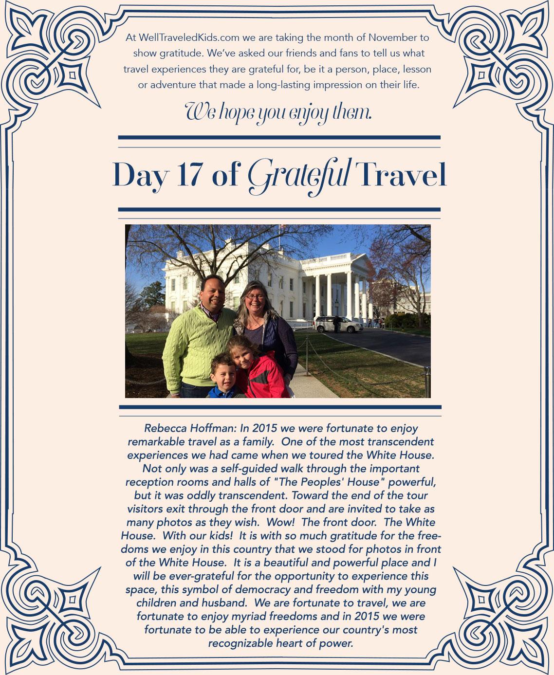 Day17_RebeccaHoffman