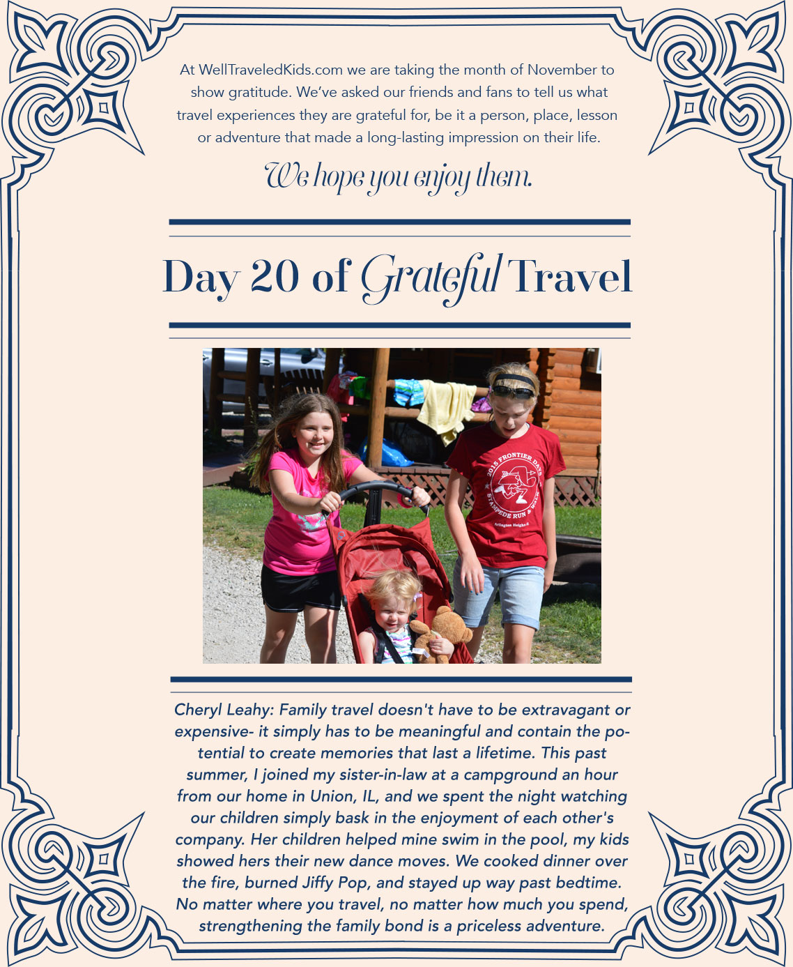 Day20_CherylLeahy