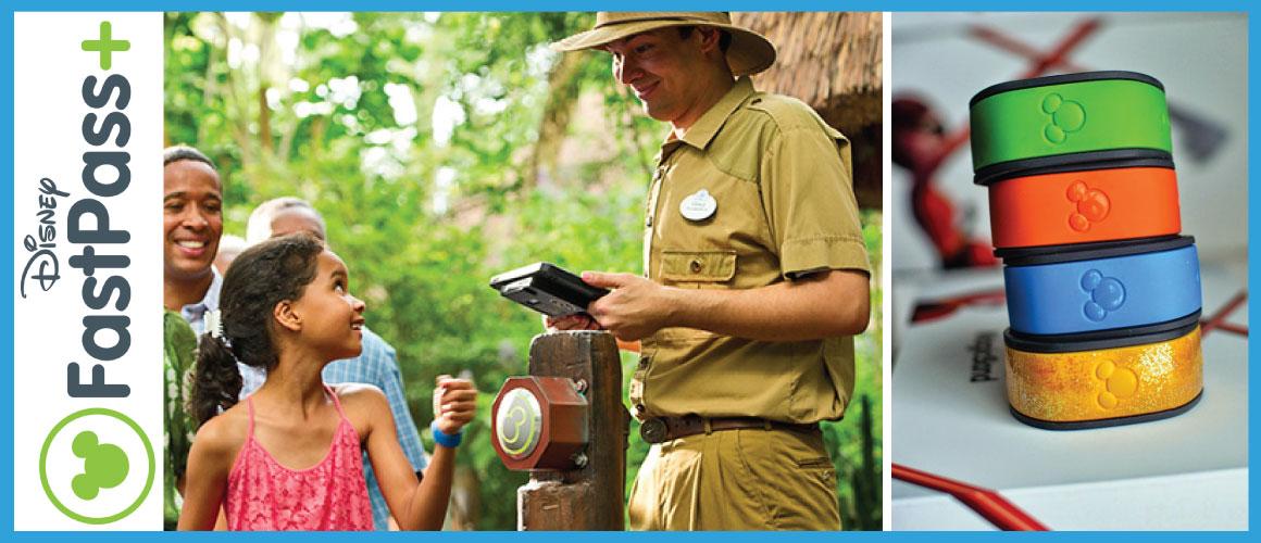 Undercover Tourist Disney Tickets Uk