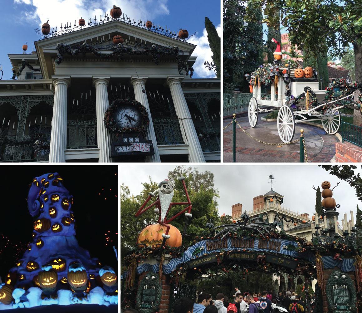 Well Traveled Kids / 7 Reasons Disneyland Is More Fun Than