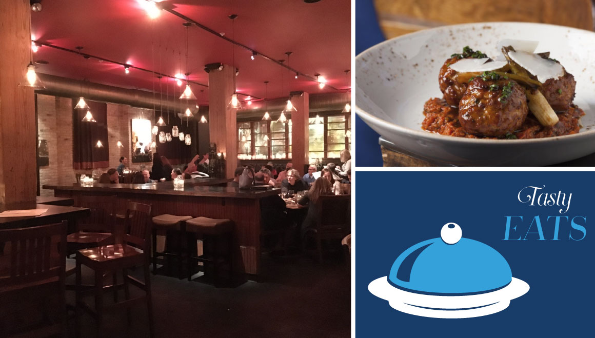 Top Dining Spots for Foodie Families in Milwaukee Wisconsin. ******* Best Milwaukee family restaurants   Best Milwaukee eats   Best Milwaukee treats   Best Milwaukee cheese curds   Milwaukee cocktails   Milwaukee chocolates