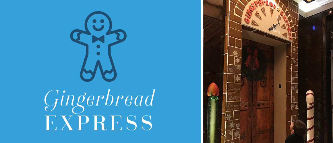 Gingerbread_Express