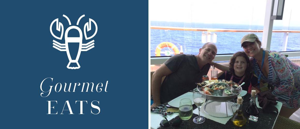 GourmetEats
