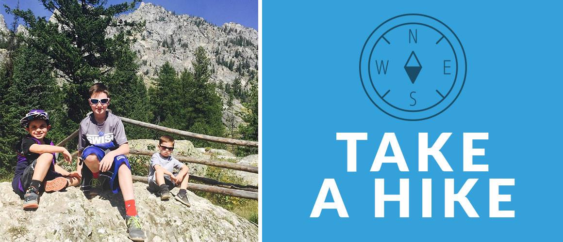 Hiking_JacksonHole