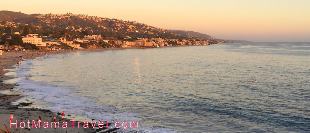 Top 5 Laguna Beach Restaurants with an Ocean View