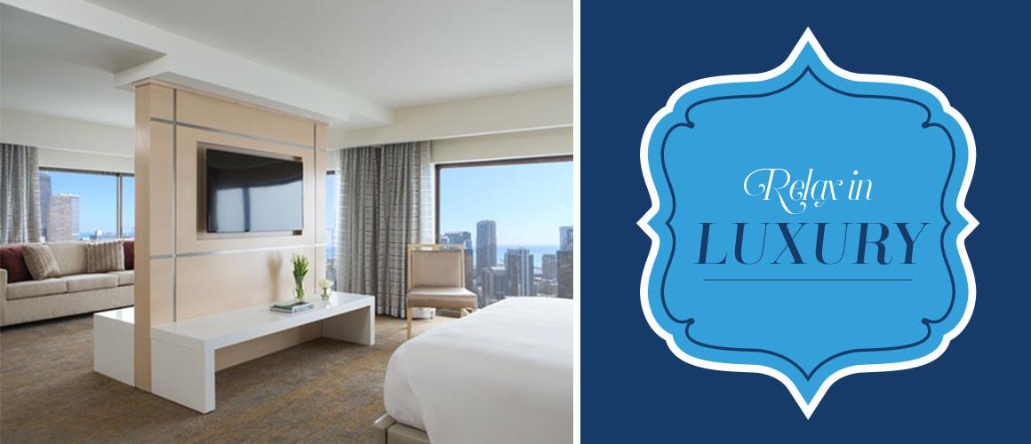 MarriotHotel_Chicago