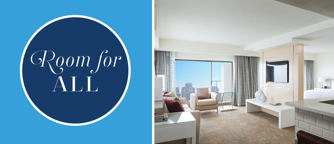 MarriotHotel_Chicago_Suite