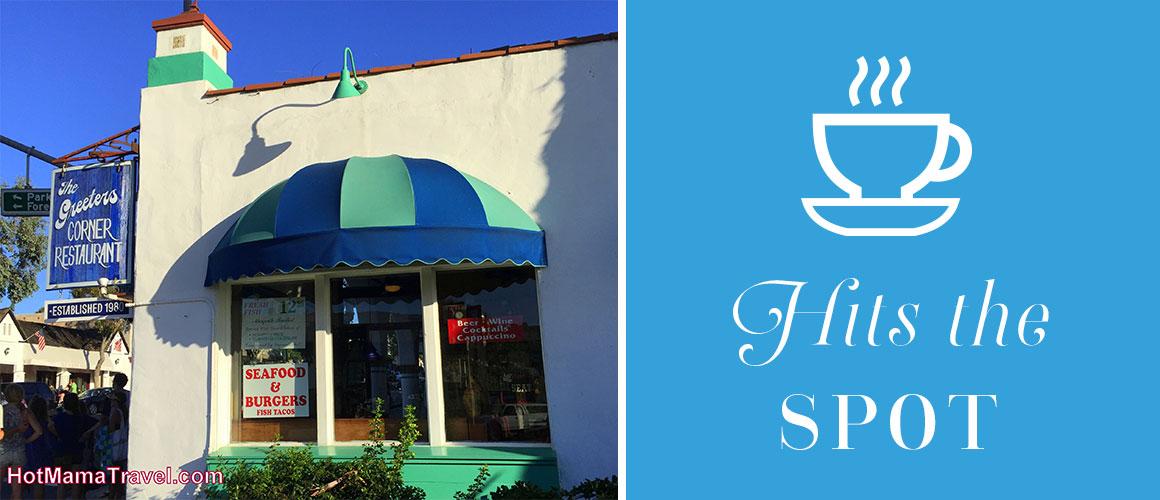 Well Traveled Kids Top 5 Laguna Beach Restaurants With An Ocean View