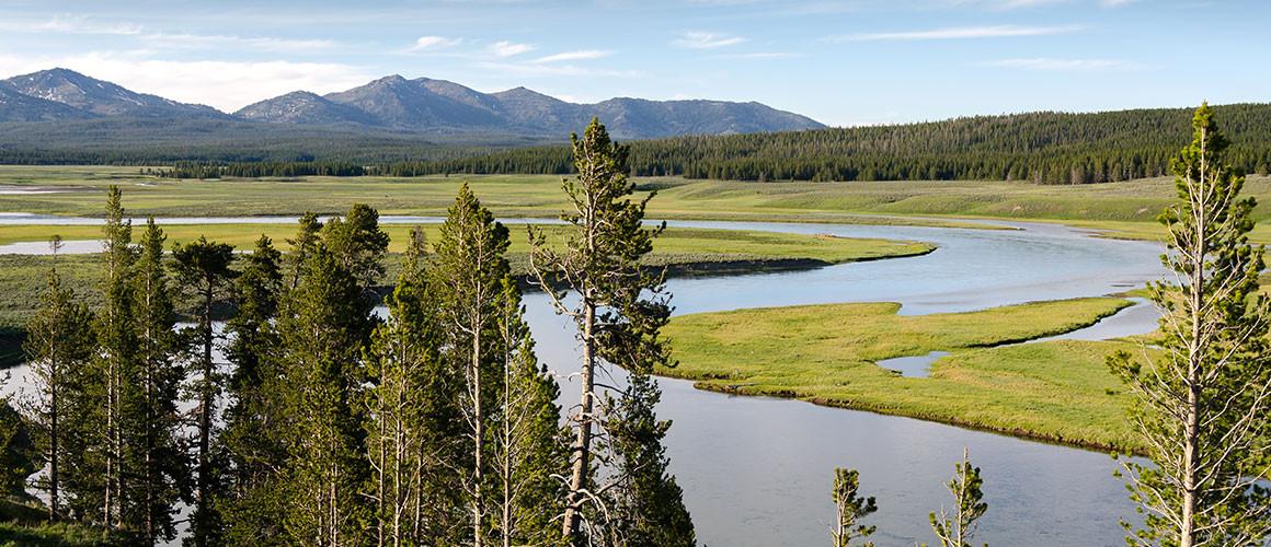 Yellowstone_NationalPark