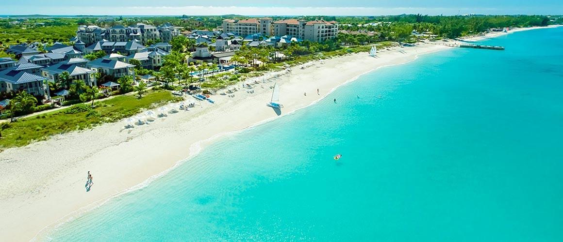Beach_Turks
