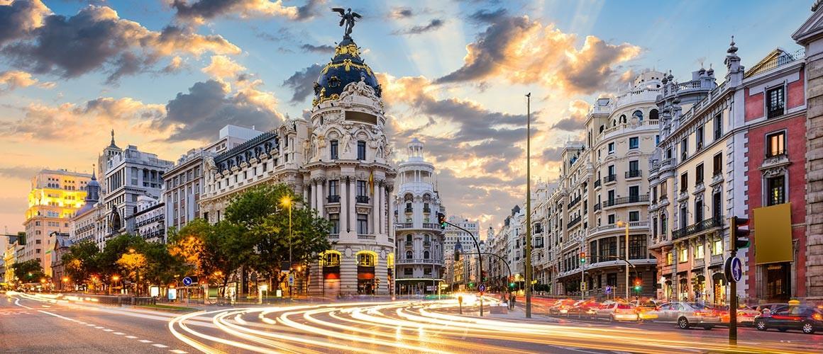 Madrid_Hero