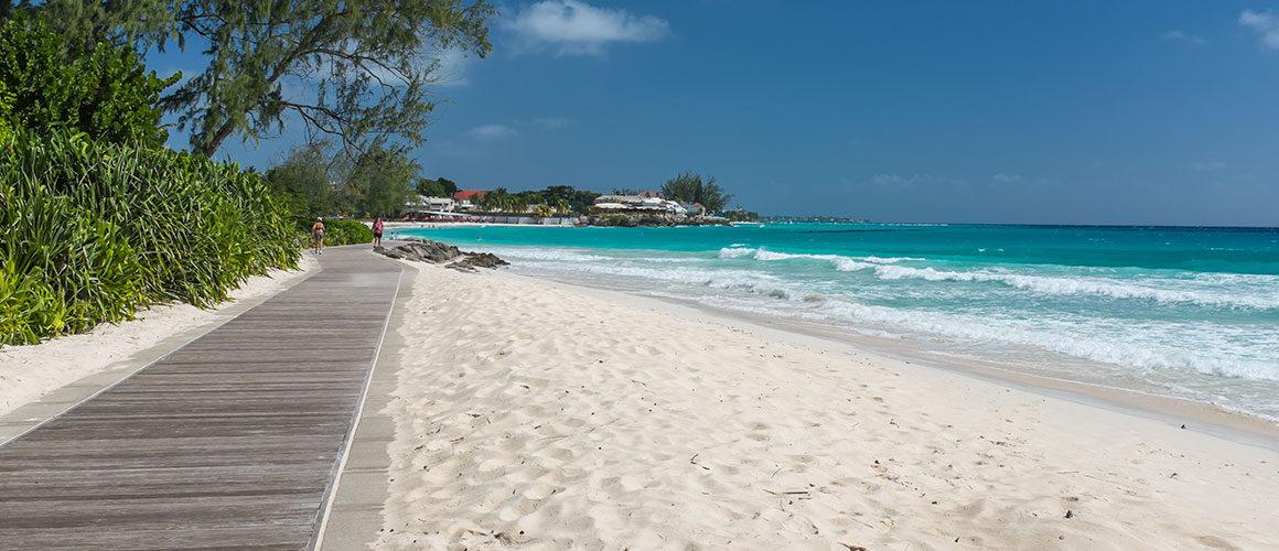 Barbados_B