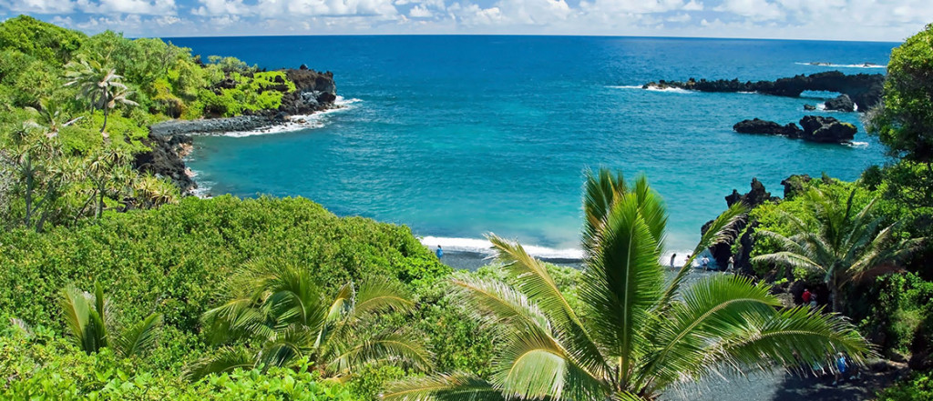 Eat Local On Maui:  Great Spots for Easy, Local Cuisine