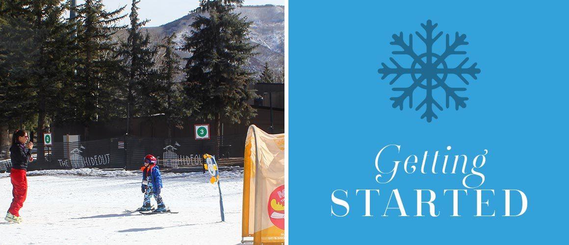 SkiSchool_B