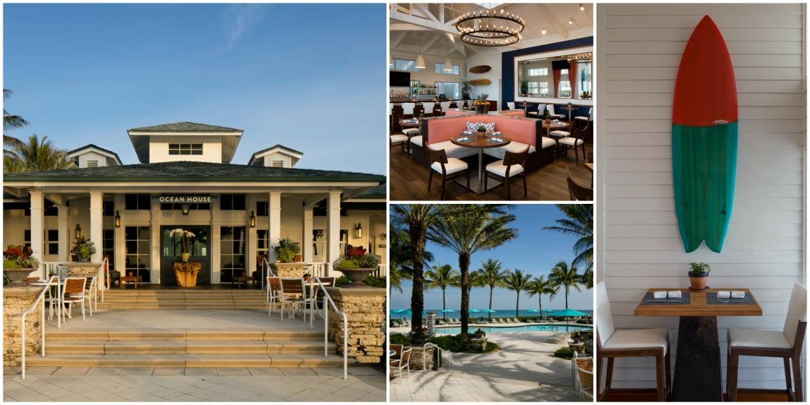 Breakers Ocean House