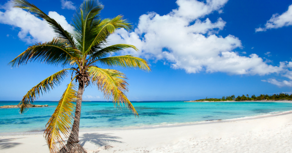 10 Reasons to Plan a Family Vacation to Nassau – #ItsBetter in the Bahamas