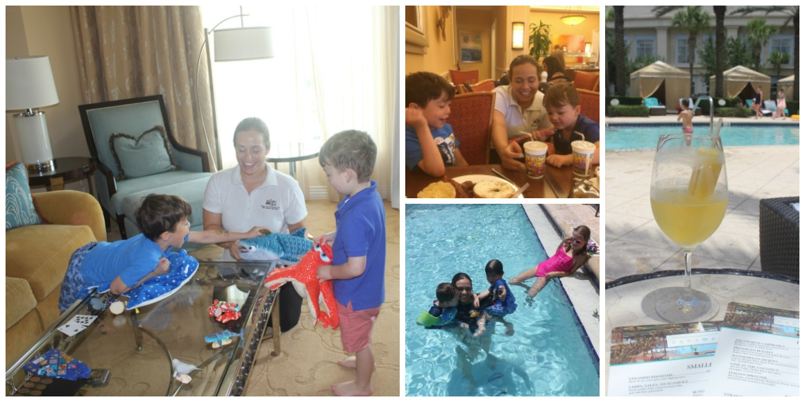 Transform Your Family Disney Trip into a Luxury Vacation at Waldorf Astoria Orlando   Luxury Walt Disney World Hotel   Luxury Disney Vacation   Luxury Orlando Resort  Disney with kids   Summer at the Waldorf Astoria Orlando