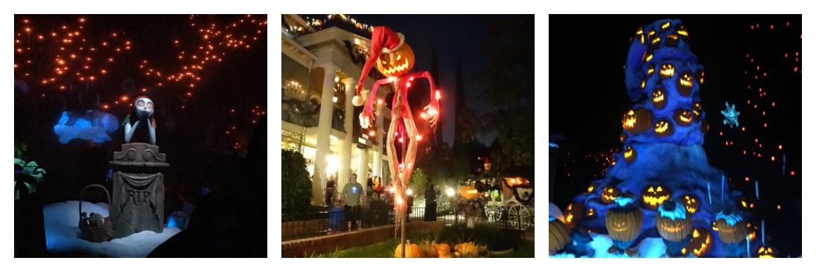 Tips & Tricks for Mickey's Halloween Party at Disneyland with Kids | Disneyland Halloween Party | Mickey's Halloween | Disneyland tips | Disneyland tips and tricks