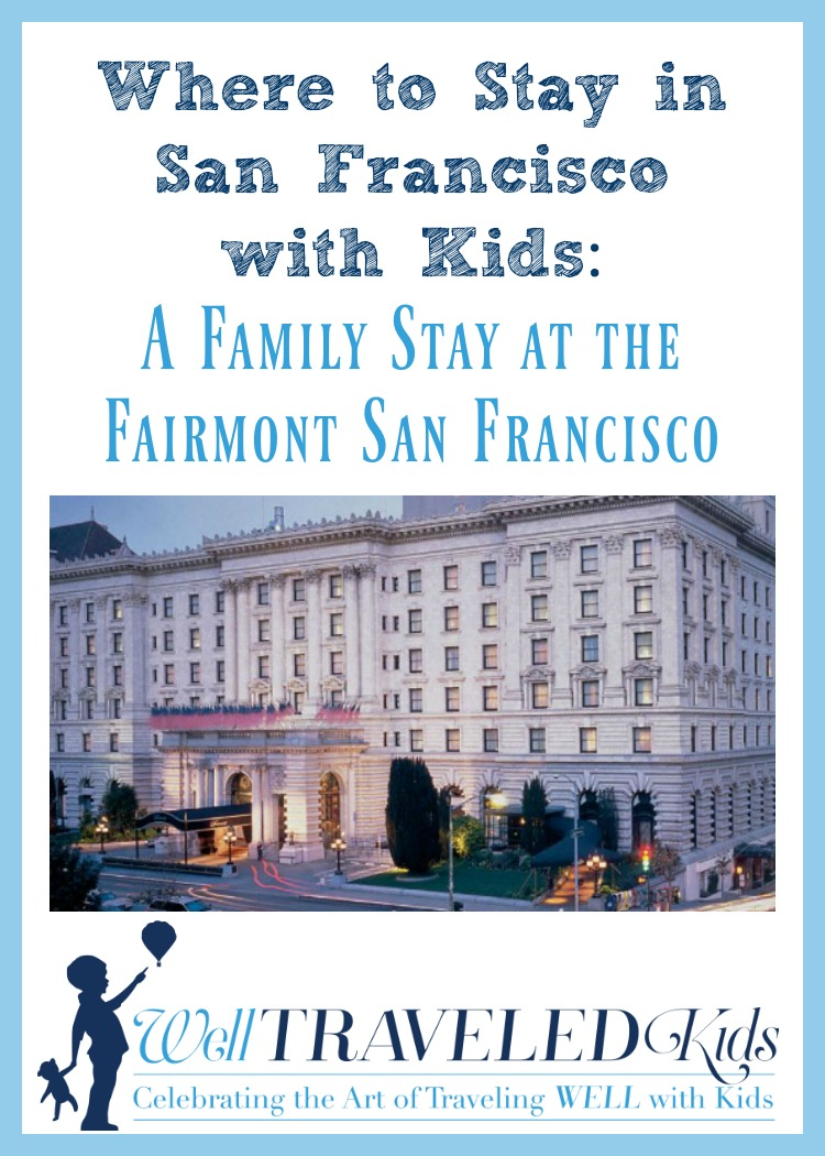 fairmontsanfrancisco