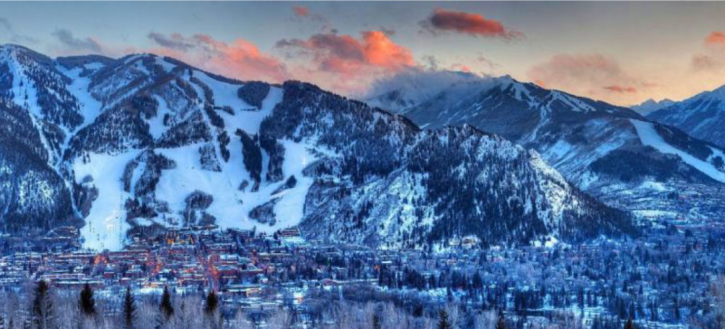 Tips for Sending Kids to Ski School for the First Time