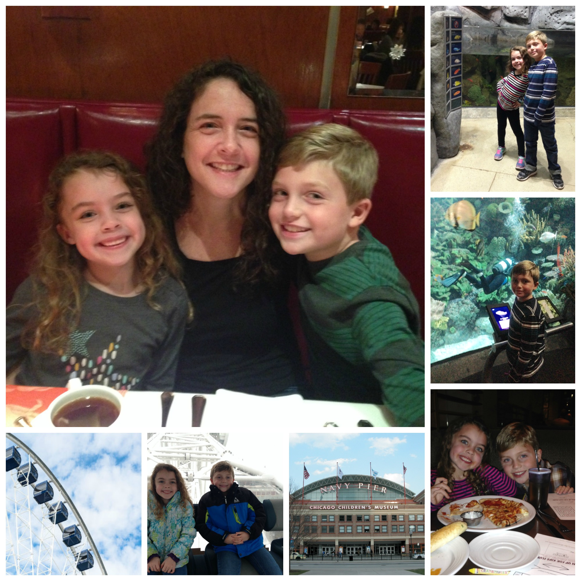 Family Weekend in Chicago- Where to stay, eat, & Play! ************ Chicago for family | Chicago with kids | things to do in Chicago with kids | Chicago Attractions | Chicago museums | Chicago restaurants | Chicago Navy Pier | Chicago hotels | Fun things to do in Chicago | Chicago for kids