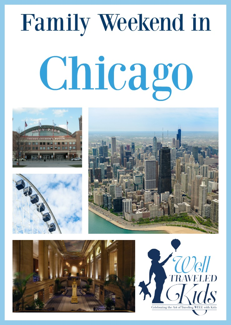 Chicago Suburbs Fun Restaurants